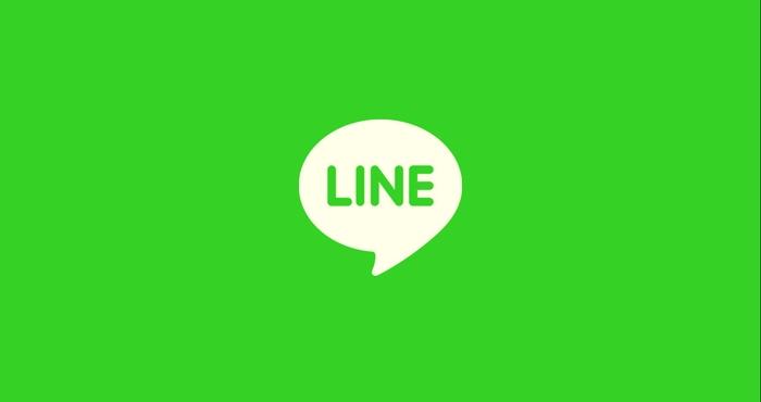line-links